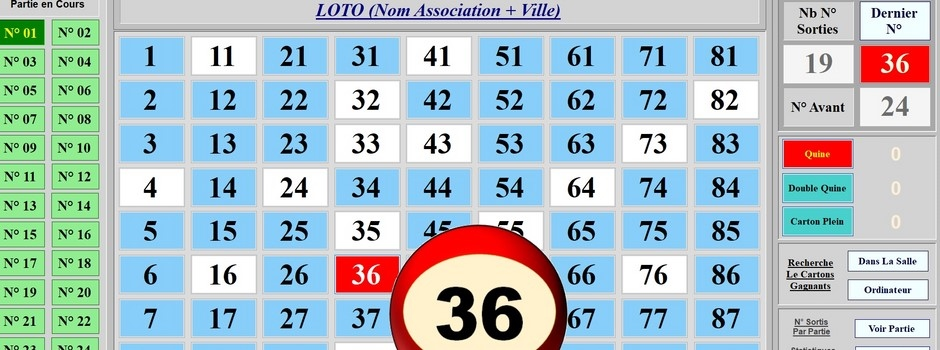 01_Loto 14.00 Visu Interface.jpg
